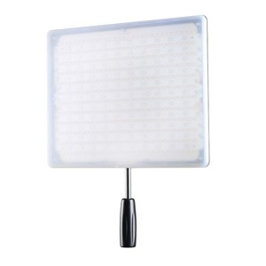Image 2 - YONGNUO YN600 LED RGB Video/Foto Luce con Temperatura di Colore Regolabile 3200 K 5500 K per le Fotocamere REFLEX Wireless Bluetooth Remote