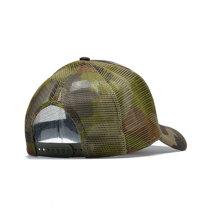9704578b99bf3 ... Hat For AdultUSD 6.03 piece. information DSC 0038   anngle display  DSC 0047 DSC 0011 DSC 0012 DSC 0016 DSC 0043 DSC 0044 DSC 0024 ...