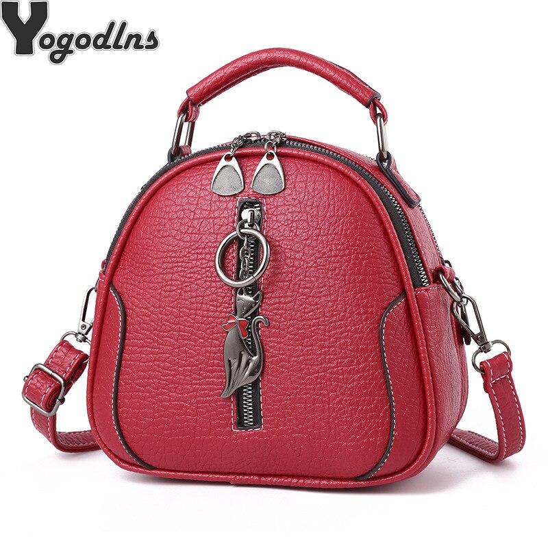 high-quality-solid-pu-leather-women-bag-ladies-cross-body-messenger-shoulder-bags-vintage-handbags-kitten-ornaments