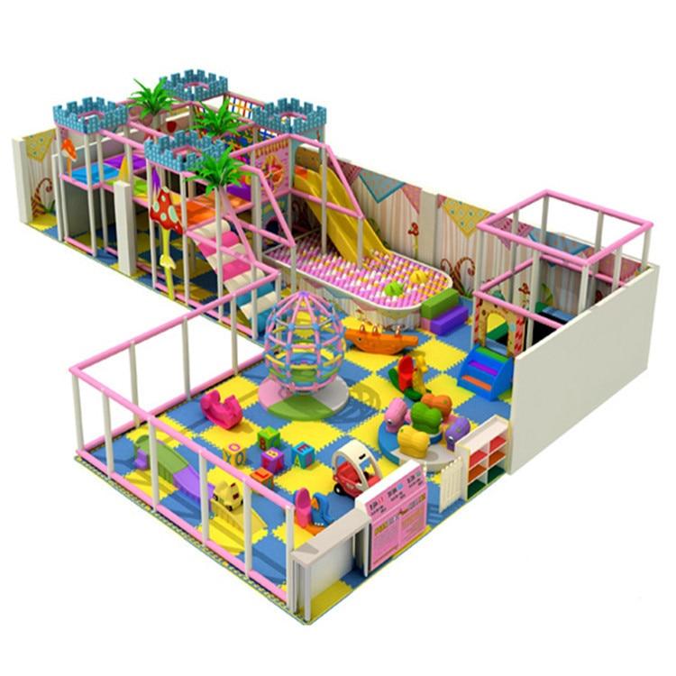 Ihram Kids For Sale Dubai: Children Soft Play Foam Ball Pool Novelty Design Kids