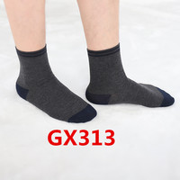 2018 new arrive fashion Women socks high quality 10pcs/set GX314