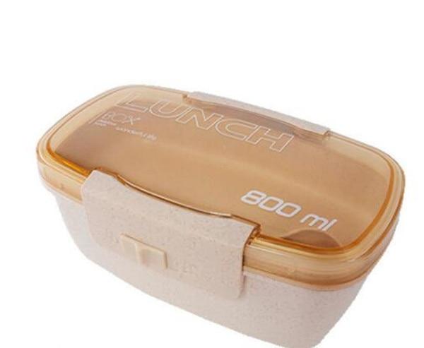 Beige Cheap bento boxes 5c6479e2eee13