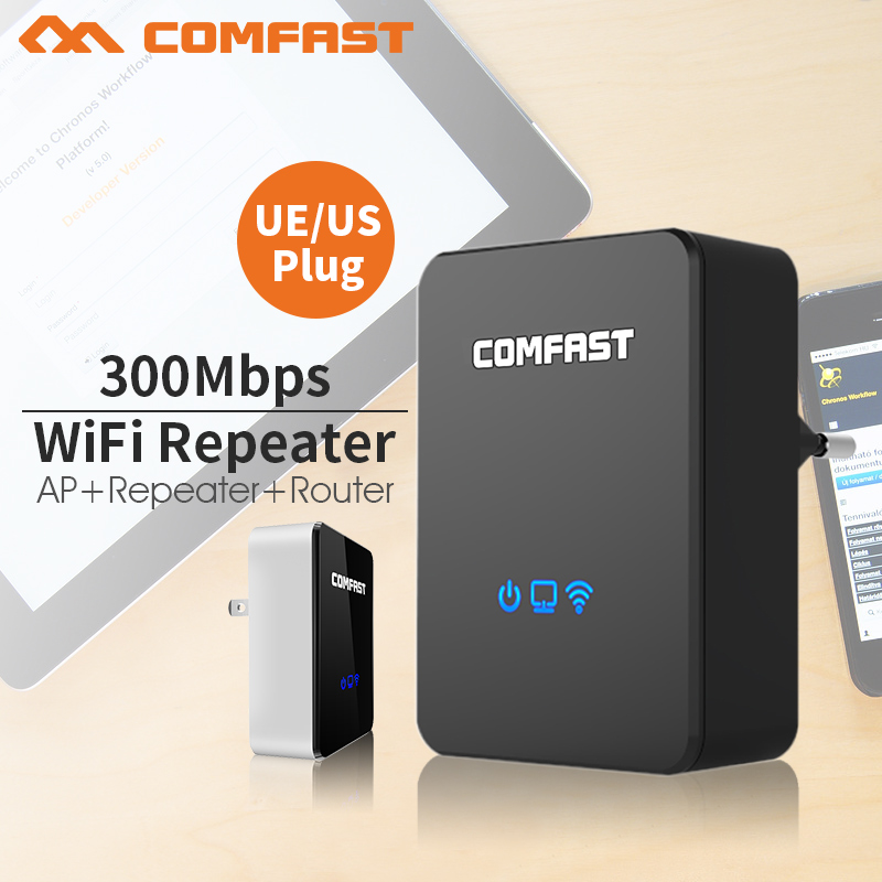 how to find what router 802.11n