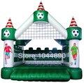 Envío gratis inflable castillo aire, niños castillo inflable, inflable castillo de niños