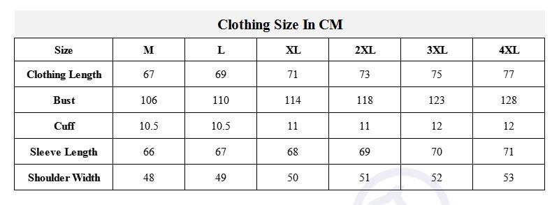 fishing clothing (17)