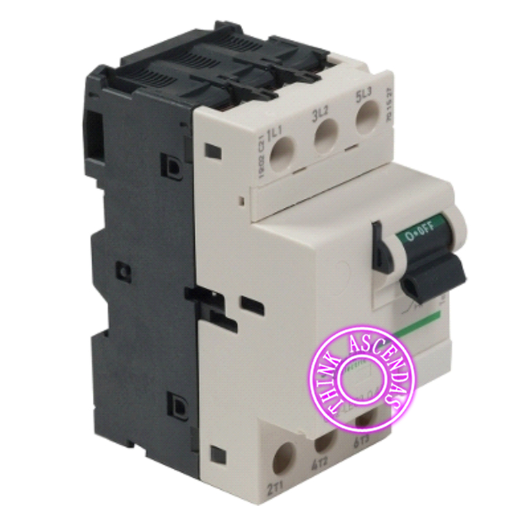 TeSys GV2 Motor Protection Circuit Breaker GV2LE03 GV2-LE03 / GV2LE04 GV2-LE04 / GV2LE05 GV2-LE05 / GV2LE06 GV2-LE06 delux m618 wireless mouse 800 1200 1600 dpi vertical mouse optical grab handle grip mause ergonomic usb computer mice 2 4ghz