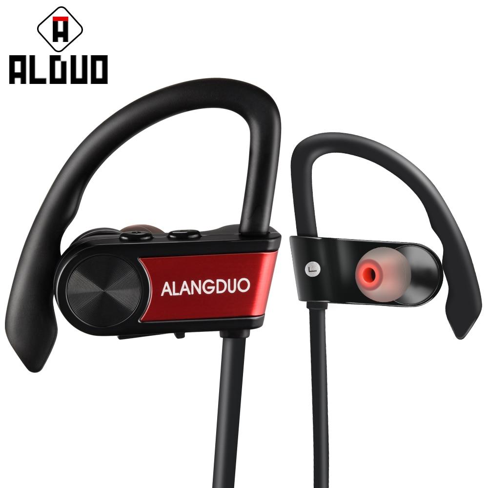 Wireless headphones retractable - wireless headphones running anker