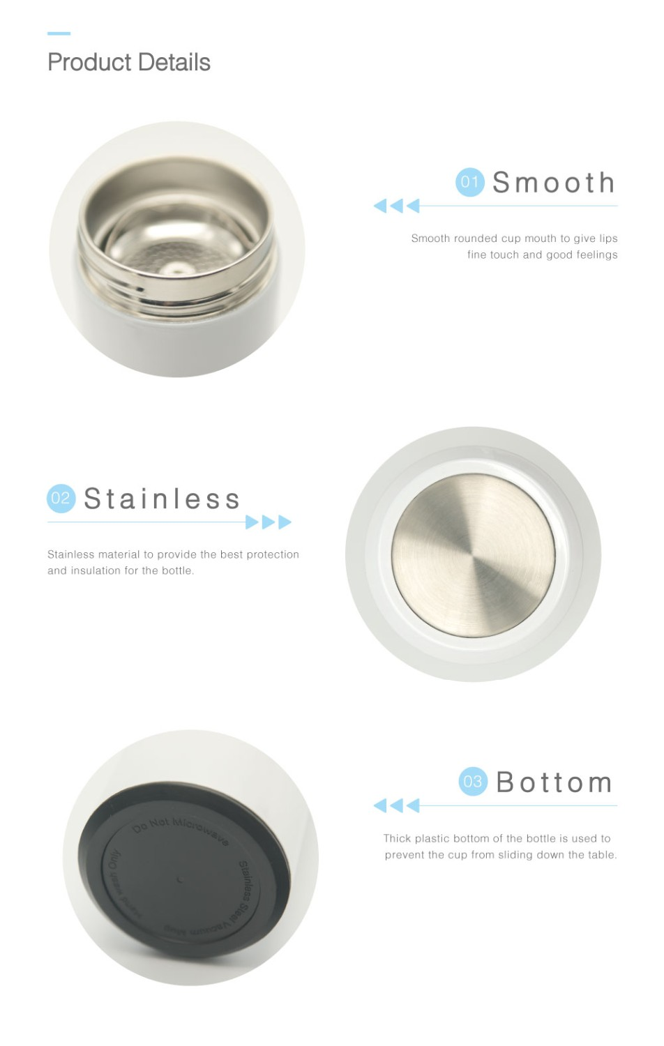 stainless-steel-thermal-vacuum-cup-bottle-introduction-product-details-en
