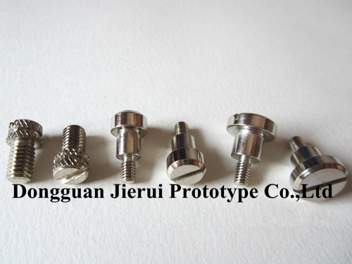 CNC precision machining, Sheet metal forming, Customized parts, Prototype service. MILLING,TURNING,GRINDING,& EDM Service