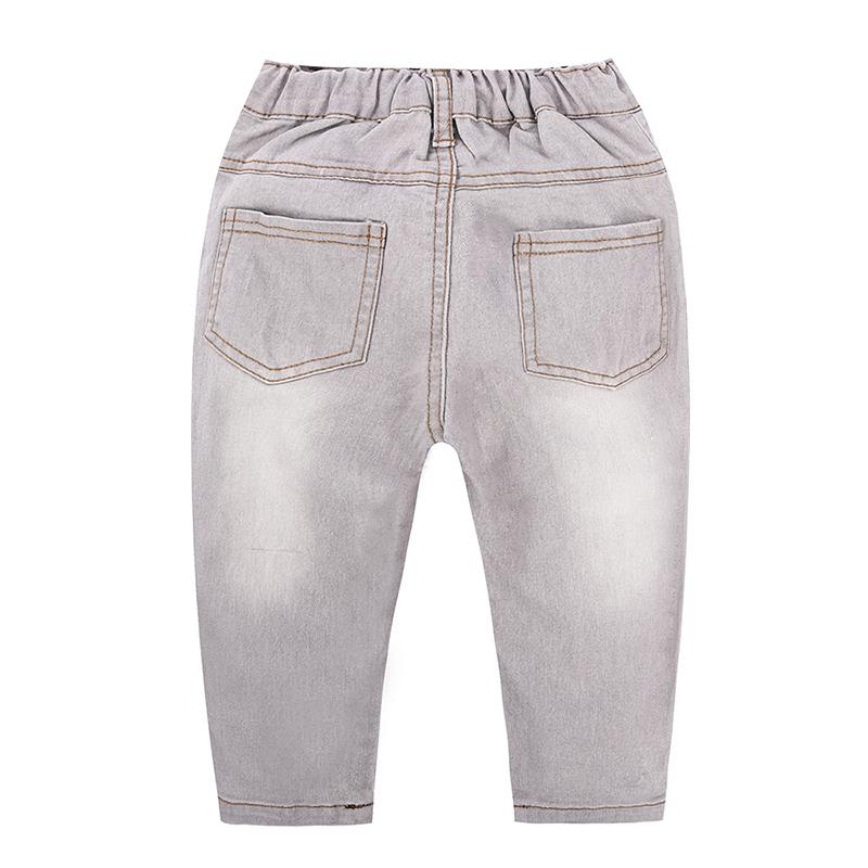 HTB1IotccTwKL1JjSZFgq6z6aVXat - Boy's Stylish Clothes for 2018 - 3 pc Combo Sets - Coat/Vest, Shirt/Pants, Belt Options