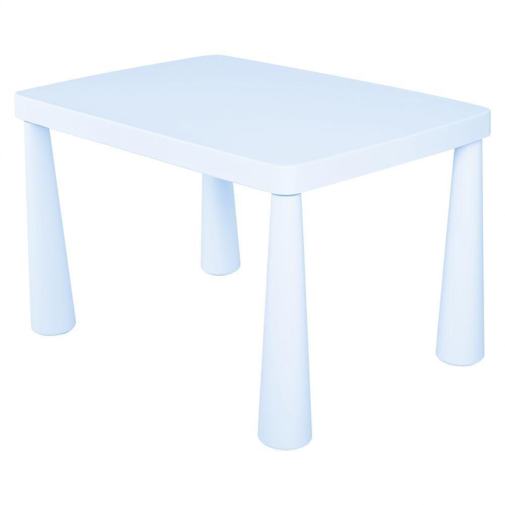 Peachy Clearance Kids Children Portable Plastic Table Learn Play Camellatalisay Diy Chair Ideas Camellatalisaycom