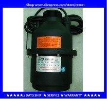 Dxd-6 G gato amperios 2.9 – 3.7 1.0HP soplador de aire / viento bomba sustitución DXD-6 C 550 W 0.75HP modelo