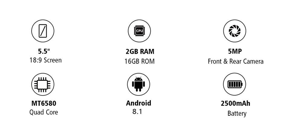3g smartphone (2)