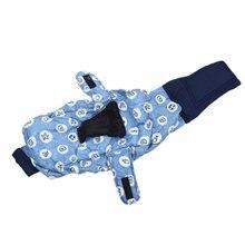 Хорошее малыш новорожденных Колыбель Чехол Слинг с кольцами Стретч Перевозчик Wrap Передняя сумка