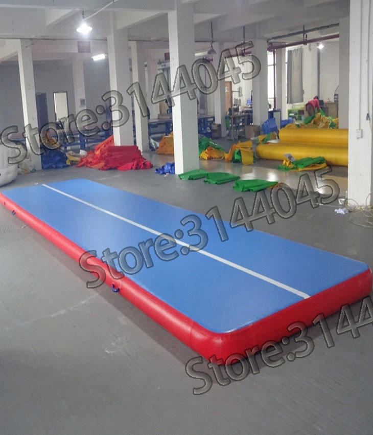 Airtrack-Factory-5M-Inflatable-Gym-Air-Tumble-Track-Tumbling-Mat-Home-Airtrack-For-Gymnastics-With-Free(2)