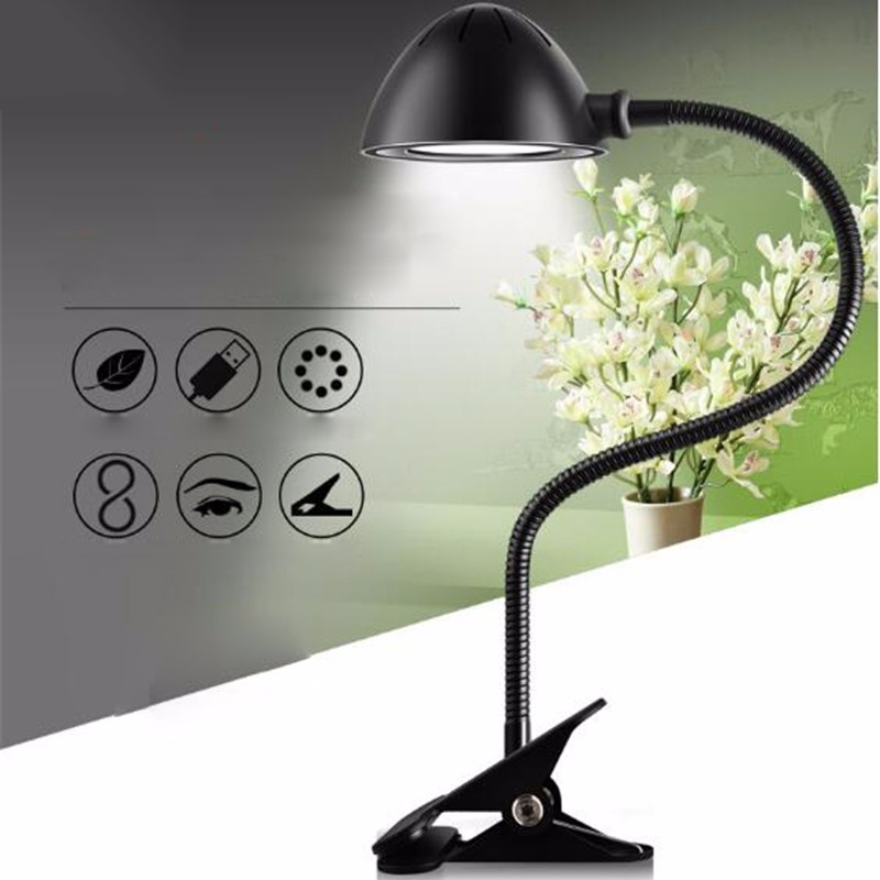 Dimmer-Foldable-Rechargeable-Led-Table-Lamps-Light-Flexible-Clip-on-Bedside-Book-Reading-Lamp-Night-Light (4)