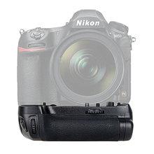D850 MB-D18 MB-D18 D850 Vertical Battery Titular Punho para Nikon Câmeras DSLR