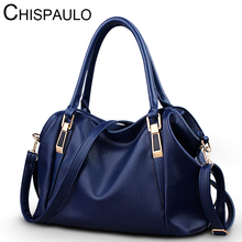 Dámská kabelka Handbags Messenger Bag Fashion Leather Designer Crossbody Bags Handbags For Women Famous Brands Bolsas Feminina B001