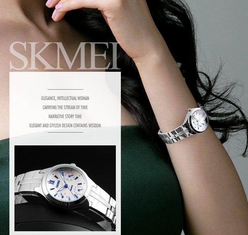 SKMEI-9132_03