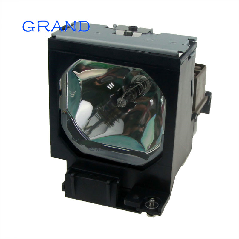 LMP-P201 Lamp for Sony VPL-PX21 PX21 VPL-PX32 PX32 VPL-PX31 VPL-VW11HT VPL-VW12HT VPL-11HT Projector Lamp With Housing Happybate lmp h160 lmph160 for sony vpl aw10 vpl aw10s vpl aw15 vpl aw15s projector bulb lamp with housing with 180 days warranty
