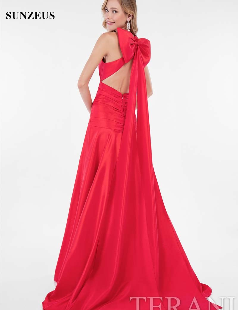 Online Get Cheap Cute Red Prom Dresses -Aliexpress.com | Alibaba Group