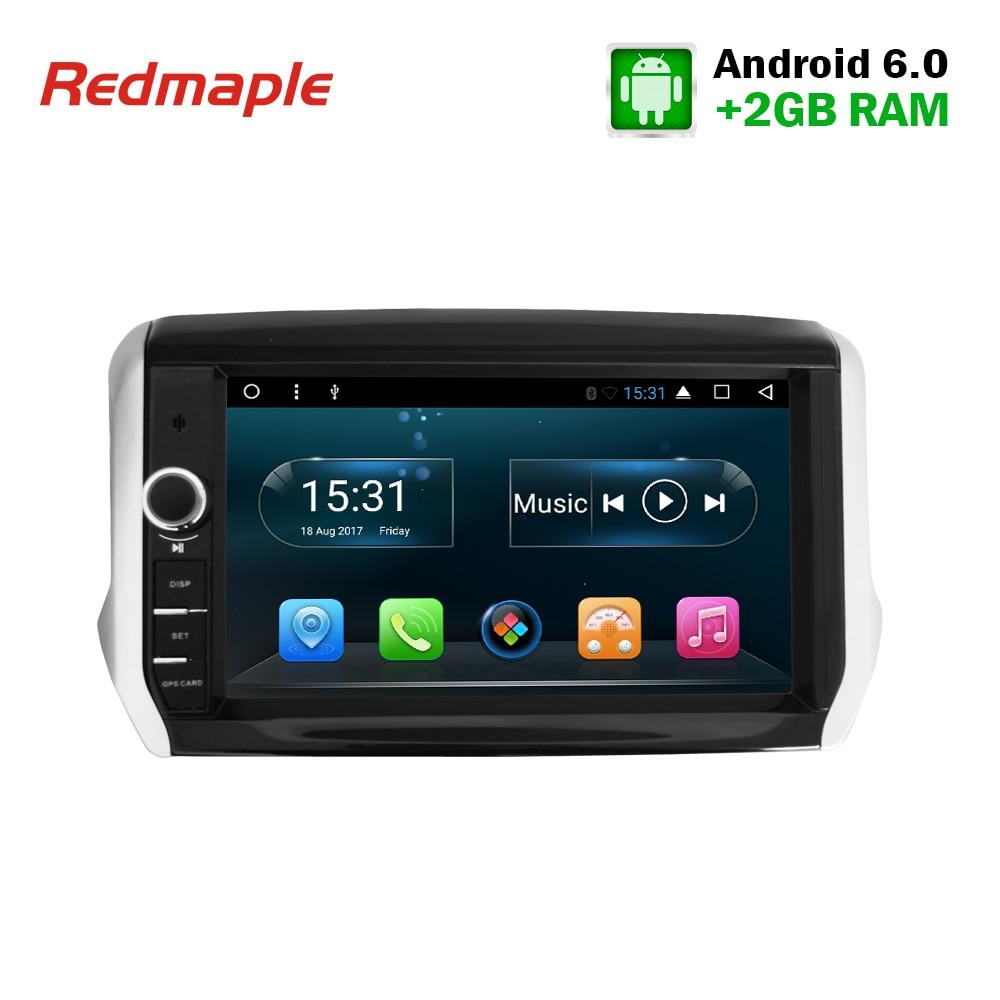 8 hd car dvd player gps glonass navigation multimedia for. Black Bedroom Furniture Sets. Home Design Ideas