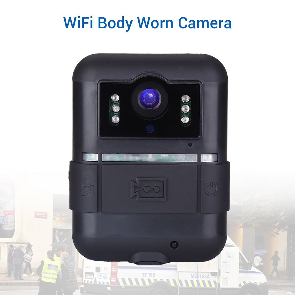 BOBLOV IR Night Vision Body Worn Camera Record Video Security Pocket Police Camera hd Body Camera Police Registrar Policia CamBOBLOV IR Night Vision Body Worn Camera Record Video Security Pocket Police Camera hd Body Camera Police Registrar Policia Cam