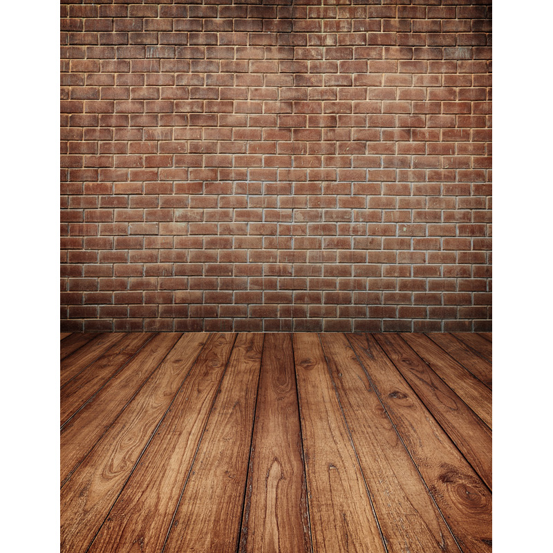 Custom vinyl cloth print 3 D art brick wall photo studio backgrounds for photography photographic backdrops props S-2574 7x5ft vinyl photography background white brick wall for studio photo props photographic backdrops cloth 2 1mx1 5m