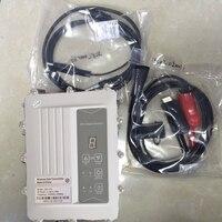 NOVA Base de Rádio HX-U202 fornecer para todo o Trimble GPS placa de base