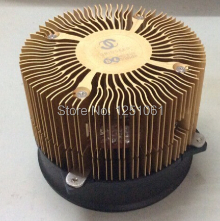 2015 New Arrival Bitcoin Litecoin ASIC Miner Double Digging 8GBTC/300KLTC  Gridseed Bitcon Litecon Miners SHA256 Scrypt RU 2279-in Networking Tools