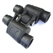 Free Shipping 2015 Brand High Quality 8×40 Binocular Super Clear Telescope for Tourism Hunting Outdoor Camping Hot Sale