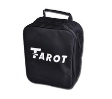 F15650 Tarot Remote Control Bag TL2692 RC Helicopter (23x10x27cm)