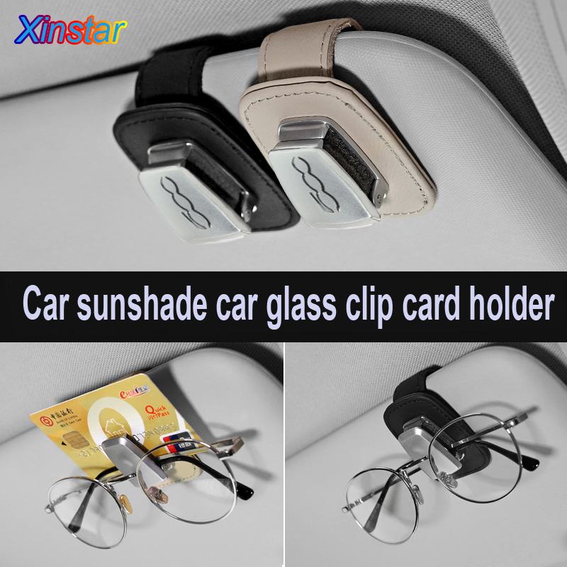 lowest price Carbon Fiber Headlight Eyebrows Rearview Mirror Anti-Rub Strips Stickers Cover Exterior Decoration for BMW F30 F31 F32 F33 F34
