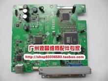 Free shipping L500 driver board PCB-MAiN 05A25041F1 Motherboard