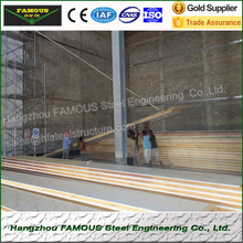 Customized Walk in Coolers and Freezers with PU Polyurethane Sandwich Panels For Cold Storages Store Fruit