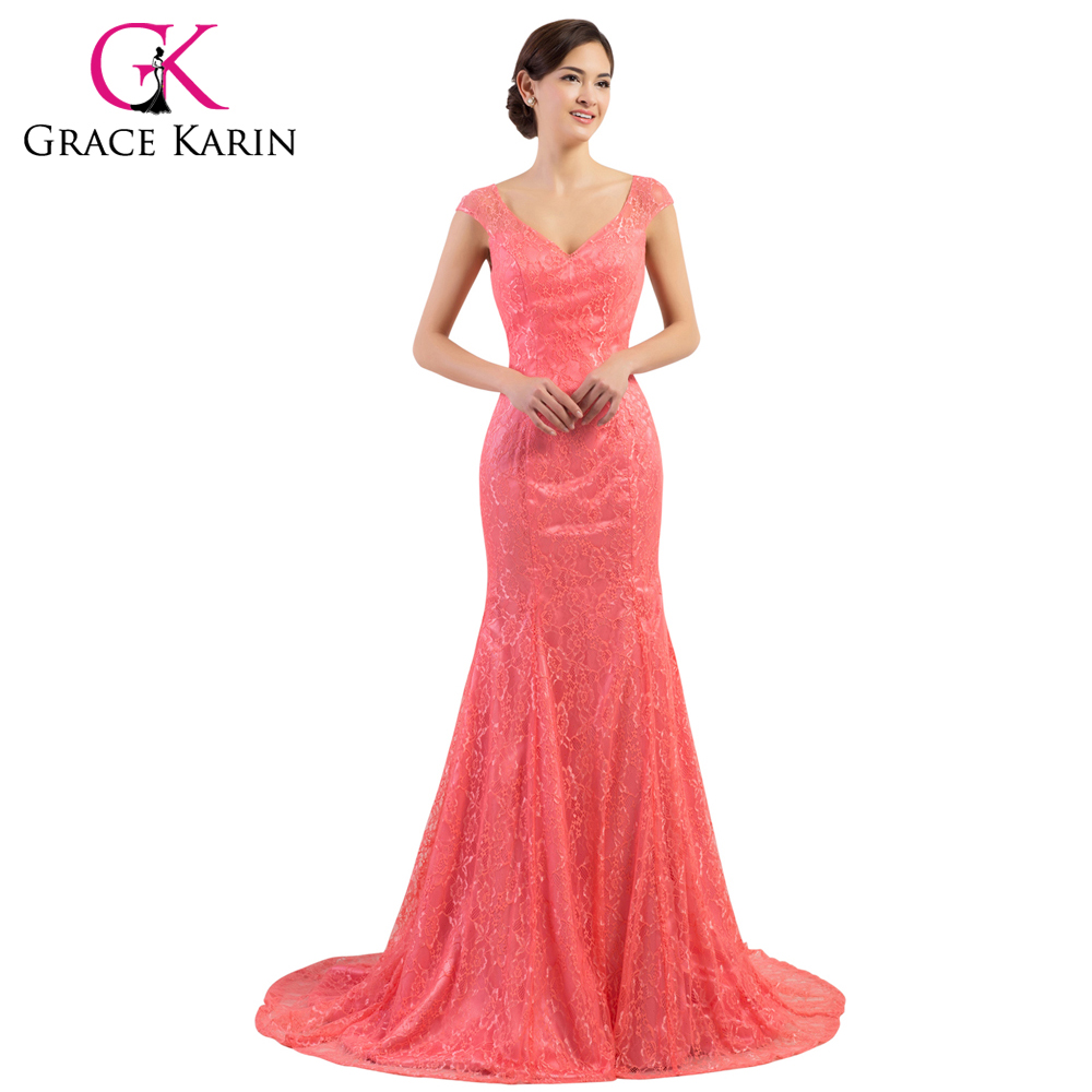 Lace dress cheap dinner