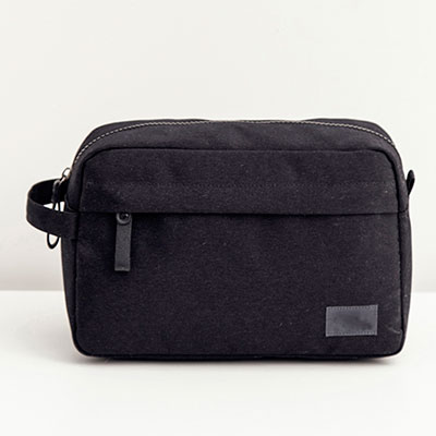 f73d290ad5 Dropwow Fashion Camouflage Women Men Cosmetic Cases Portable Travel ...