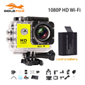 SJ7000 Wifi Sports Action Camera 12MP 1080P Full HD Mini Video Camera 170 Degree Mini Camcorder Diving 30M With Extra 1 Monopod