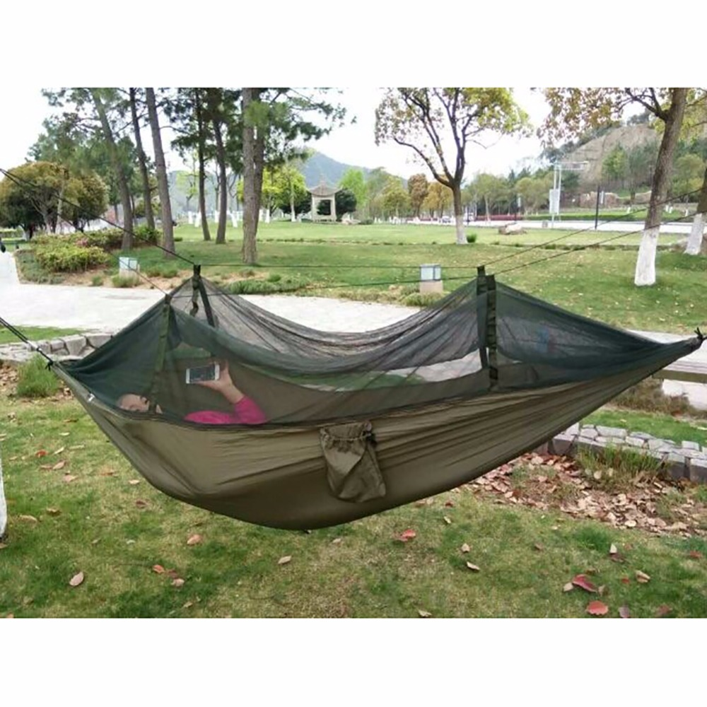 on ltd co wwii equipment dceb hammock traveler guangzhou images jungle field outdoor uwg us army military