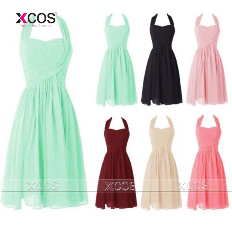 cheap bridesmaid dresses under 50 pink page 1 - bridesmaid dresses