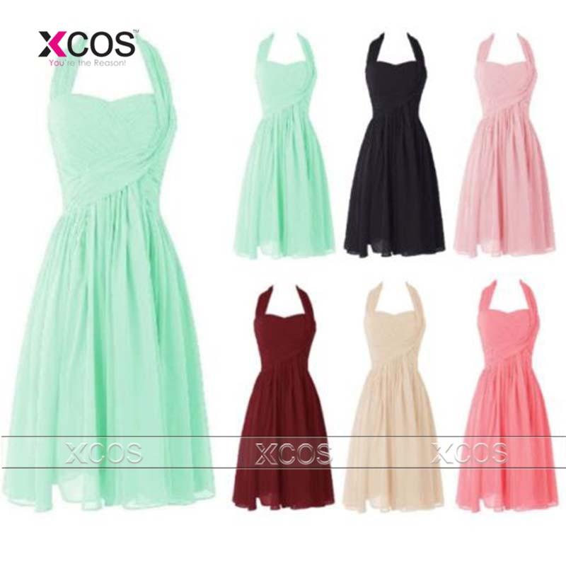 Popular Royal Blue Dresses under $50-Buy Cheap Royal Blue Dresses ...