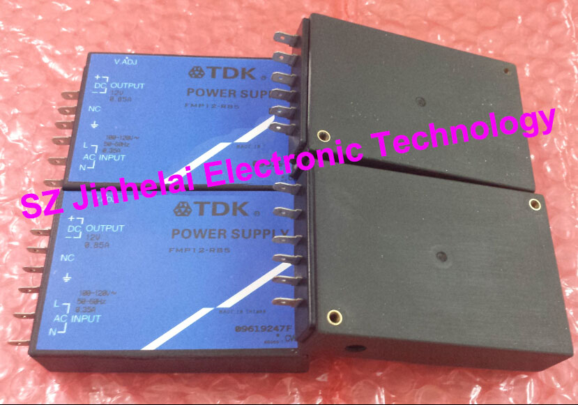 TDK   FMP12-R85    Power supply цена и фото
