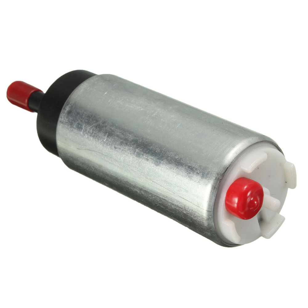 hight resolution of 255lph high performance fuel pump replace for pontiac vibe 2003 2006 plymouth laser 1990 1994 walbro gss342 in fuel pumps from automobiles motorcycles on