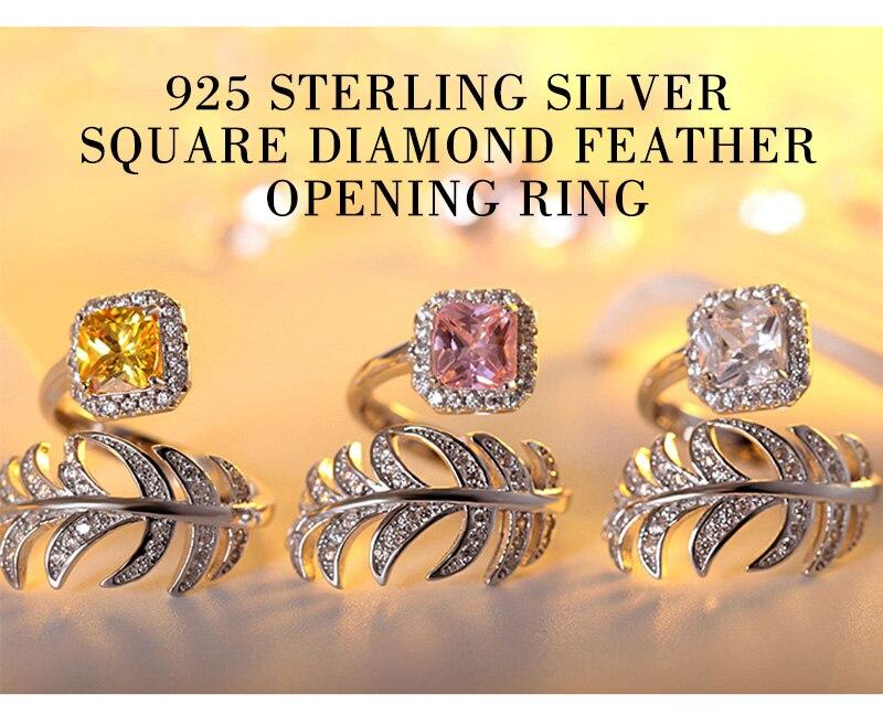 diamond-ring_01