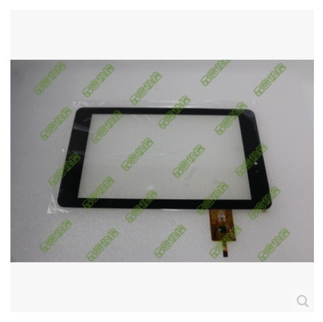 New 7 inch tablet capacitive touch screen RS7F292_V1.0 free shipping