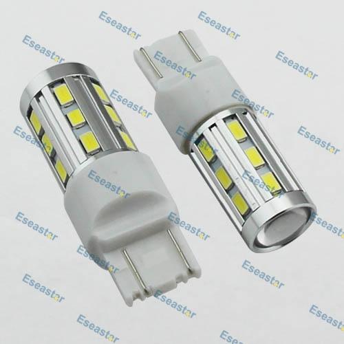 10 pcs/lot good quality 18 LED SMD5630+5W C.R.E.E high power led,t20 high power