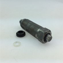 STARPAD Repair tool vertical 50 tons jack accessories oil pump small fuel pump plunger jack small piston oil seal