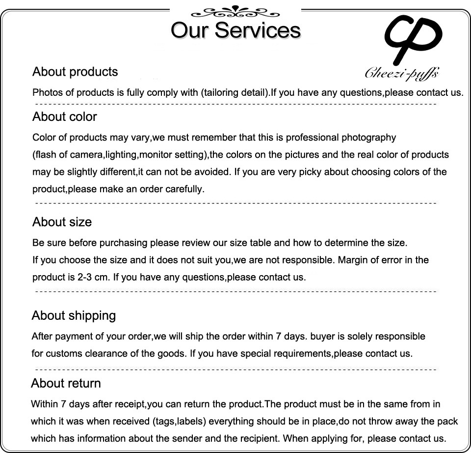 CP-Our-Services