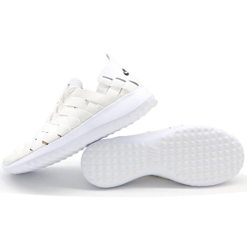 Originele Nike Air Max Plus mannen Ademende Loopschoenen Sport Sneakers Trainers outdoor sportschoenen Outdoor sport AV7940