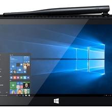 "PiPo X10 Pro tablet pc 10.8"" Dual Android 5.1+Windows 10 intel Z8350 Quad Core 4G RAM 64G ROM 1920*1280 HDMI WiFi"